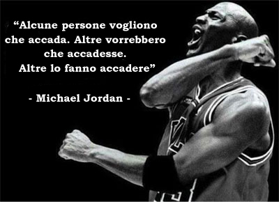 motivation-by-michael-jordan-quote copia