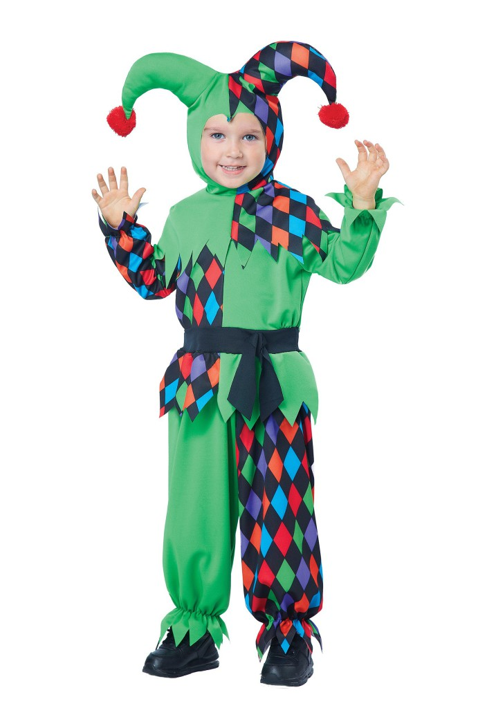 toddler-junior-jester-costume