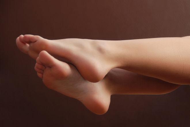 feet-02