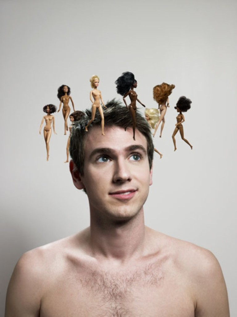 blogs-daily-details-health-myth-guys-sex-7-seconds-460