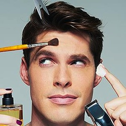 men-makeup-4
