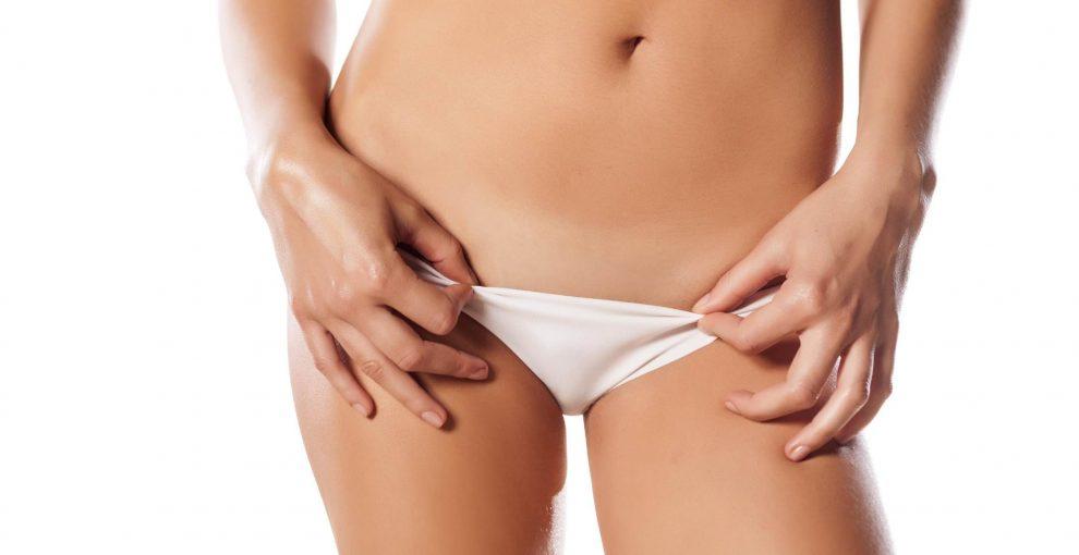 Laser-Hair-Removal-Bikini-Area-990x510